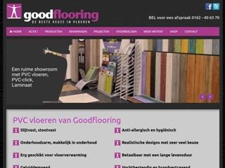 Pvc Vloeren Raamsdonksveer : Goodflooring raamsdonksveer