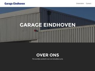 Renault Garage Eindhoven : Renault specialist eindhoven eindhoven