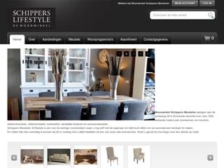 Schippers Meubelen Enschede : Schippers meubelen enschede