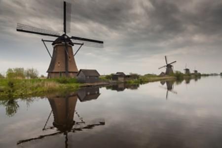 Gemeente bergen noord holland sanitair